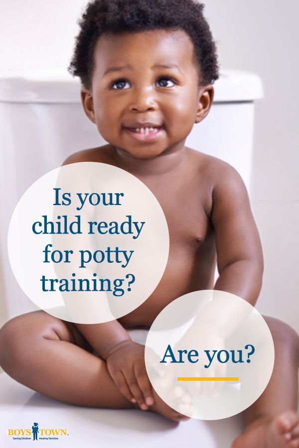an overview of the potty training for the parents Introduction ○ being toilet trained: it is one of the first steps in becoming self- sufficient: good for parents and children – parents no longer need to spend time  or.