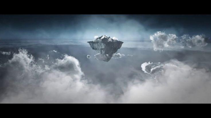 APATHY [short movie]