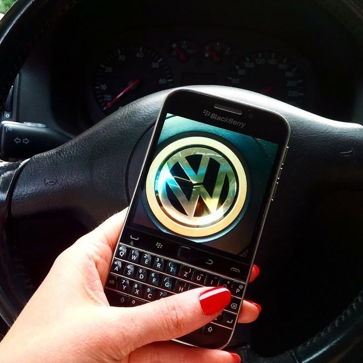 "#inst10 #ReGram @mrscrocetti: VW & BlackBerry  picture taken with my BB #Q10 #blackberry #blackberryclassic #smartphone #vw #volkswagen #steeringwheel #auto #car . . . . . (B) BlackBerry KEYᴼᴺᴱ Unlocked Phone ""http://amzn.to/2qEZUzV""(B) (y) 70% Off More BlackBerry: ""http://ift.tt/2sKOYVL""(y) ...... #BlackBerryClubs #BlackBerryPhotos #BBer ....... #OldBlackBerry #NewBlackBerry ....... #BlackBerryMobile #BBMobile #BBMobileUS #BBMobileCA ....... #RIM #QWERTY #Keyboard .......  70% Off More…"