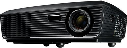 Proyector Optoma DS211 en http://www.audiotronics.es/product.aspx?productid=164423
