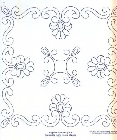 LENA 2 - ANA - Picasa Web Album