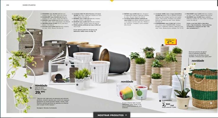 Ikea+Catalogo+(14).jpg 1223×664 píxeis
