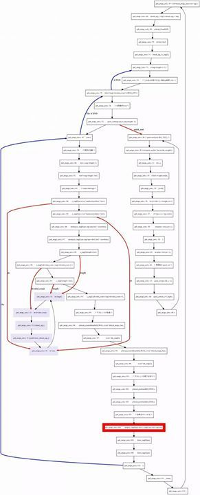 PTHREAD  2017_07_06_01_16_28 8d63fdb HEAD@{0}: merge ppb-mergesort-struct-c: Merge made by the 'recursive' strategy. 98ea378 HEAD@{1}: checkout: moving from ppb-mergesort-define to master a32611d HEAD@{2}: commit: ppb-mergesort-define 619b369 HEAD@{3}: commit: ppb-mergesort-define 98ea378 HEAD@{4}: checkout: moving from master to ppb-mergesort-define 98ea378 HEAD@{5}: merge ppb-mergesort-quick-sort: Merge made by the 'recursive' strategy. c1dec2b HEAD@{6}: merge ppb-mergesort-swap…