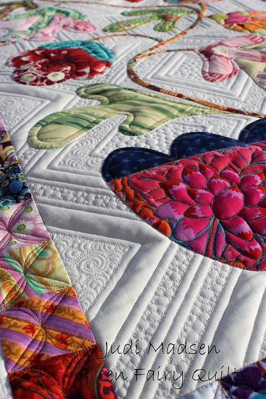 1000 Images About Judi Madsen Quilting On Pinterest