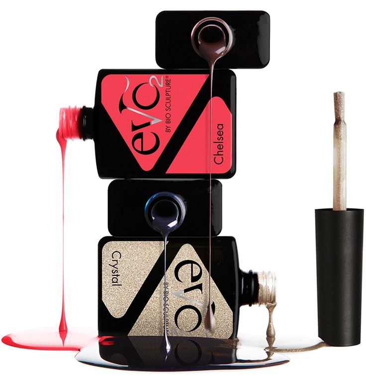 http://www.biosculpture.com/2016/04/29/evo-oxygenating-gel-nail-colour-revolution/