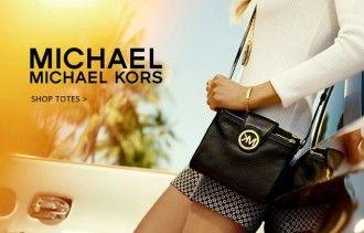 Sac Michael Kors pas cher http://ift.tt/1SfvdJW