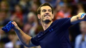 Andy Murray in dangerously good form, says France's Richard Gasquet  http://www.espn.co.uk/tennis/story/_/id/13260126/andy-murray-best-france-richard-gasquet-warns-dangers-great-britain-davis-cup-quarterfinal  http://www.theguardian.com/commentisfree/2015/jul/14/serena-williams-female-athletes-femininity-police http://www.outsports.com/2015/7/10/8931545/sergiy-stakhovsky-gay-tennis-lesbians