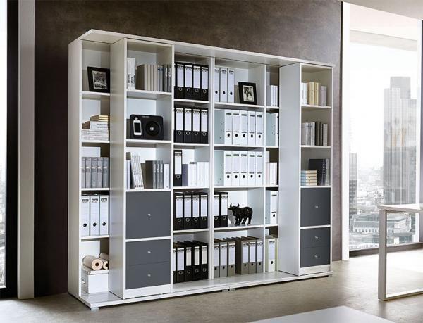storage shelving shelving units modern shelving wood veneer home