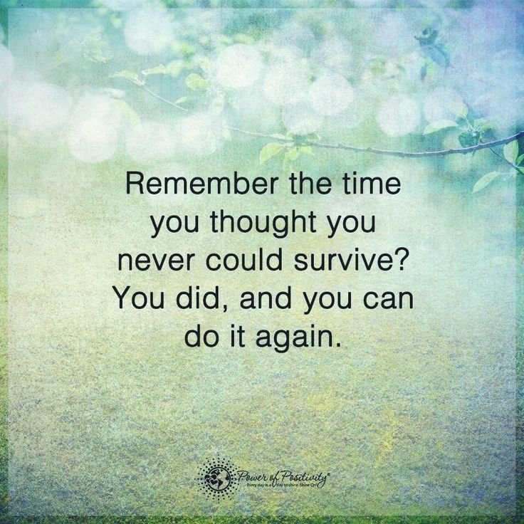 We all feel discouraged from time to time. On days where you feel like throwing in the towel, consult these quotes to help you feel encouraged again...
