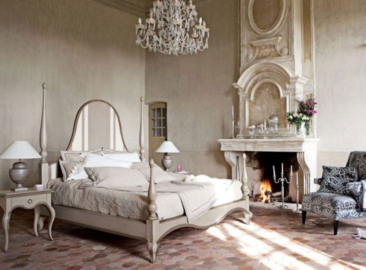 Best Ashley Bedroom Furniture Ideas On Pinterest Ashleys