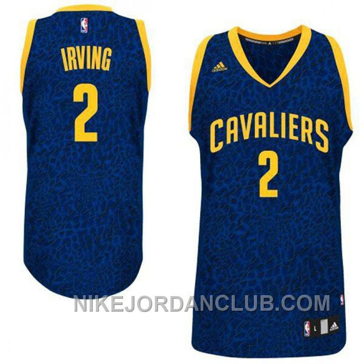 0c8ce7414 21.5 Adidas Cleveland Cavaliers 2 Kyrie Irving Red 2015-2016 Christmas Day  NBA Swingman httpwww.nikejordanclub.comkyrie-irving-cleveland- ...
