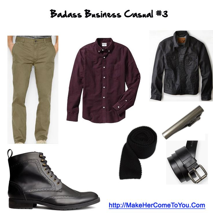 More business casual options to keep you looking Awesone. Shirt @oldnavy Pants @levis Shoes @hm Jacket @americaneagle Tie and bar @thetiebar   Free PDF - http://makehercometoyou.com   #mensstyle #mensfashion #mensstreetstyle #dapper #streetstyle #wiwt #mensstyleguide #instafashion #handsomeguysecrets #teamhandsomeguy #datingadvice #firstdate #whathewore #whattowear #mystyle #gq #ootd #hm #busiensscasual