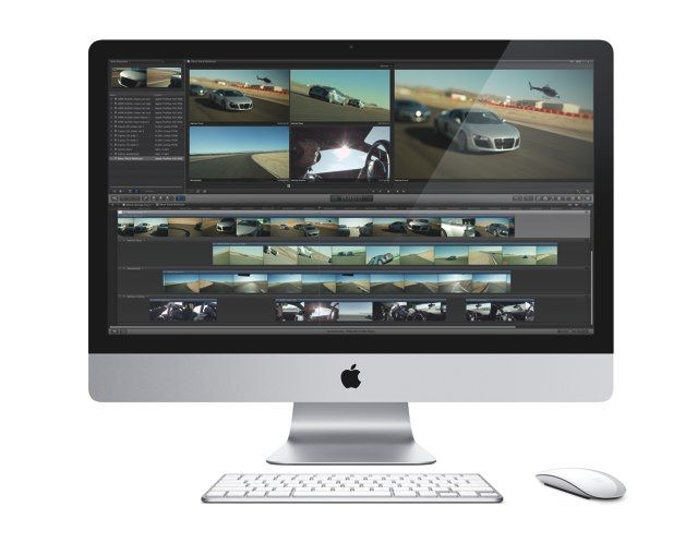 74 best My Mac images on Pinterest Computer science, Computers and