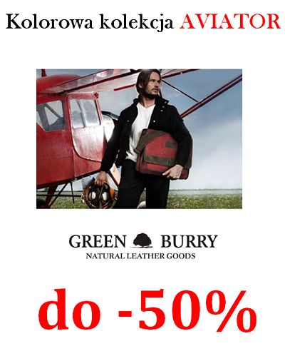W sklepie Multicase wyprzedaż kolorowej kolekcji AVIATOR Greenburry. Zapraszamy! Lok. C6 Fashion House Outlet Centre Piaseczno #fashion #Greenburry #Multicase #mens #fashion #bags