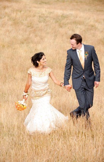 Amy and Tim. #ctcwest #testimonial #gratitude #love #happycouple #ctcwestclients