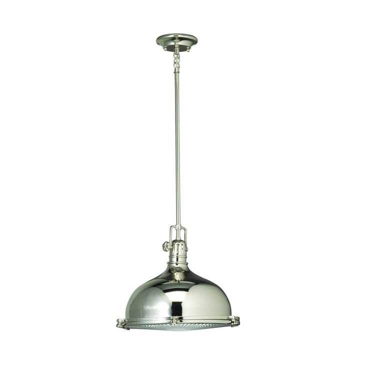 kichler lighting hatteras bay classic industrial mini for the island