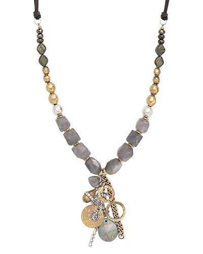 14 best Silpada images on Pinterest Silpada jewelry Silpada
