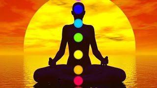 UVIOO.com - 3 Hour Reiki Healing Music: Meditation Music, Rela