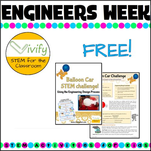Classroom Design Challenge ~ Images about engineering technology stem in the