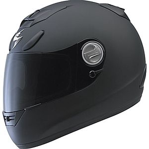 Scorpion EXO-750 Solid Helmet  Scorpion EXO-750 Solid Helmet . The Scorpion EXO-750 is an upgraded version of the award winning EXO-700 which includes theAirFit air pump system, ECE approval and a locking face shield  http://www.motorcycleobsession.com/Scorpion-EXO-750-solid-helmet.html#  www.allsporthelmets.com  - sport helmets for men women and children