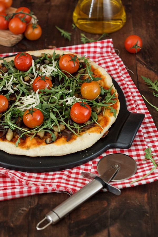 Pizza-de-verduritas-F1