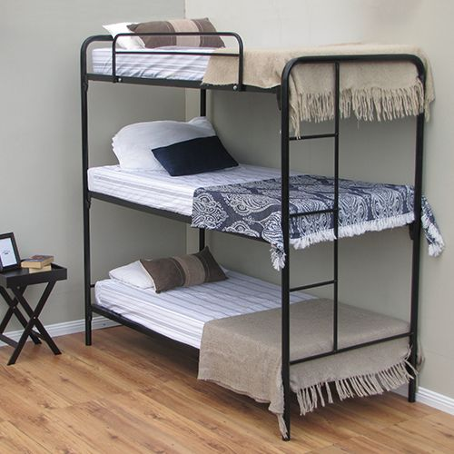 17 best images about tiny home ideas on pinterest bunk bed with trundle tiny house design and. Black Bedroom Furniture Sets. Home Design Ideas