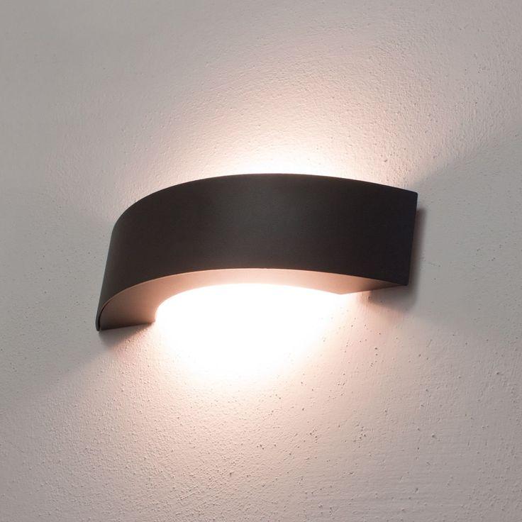17 best images about external lighting on pinterest. Black Bedroom Furniture Sets. Home Design Ideas