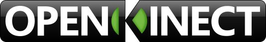Open Source Kinect SDK