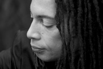 EXCLUSIVE INTERVIEW with SANANDA MAITREYA (Formerly known as TERENCE TRENT D'ARBY)
