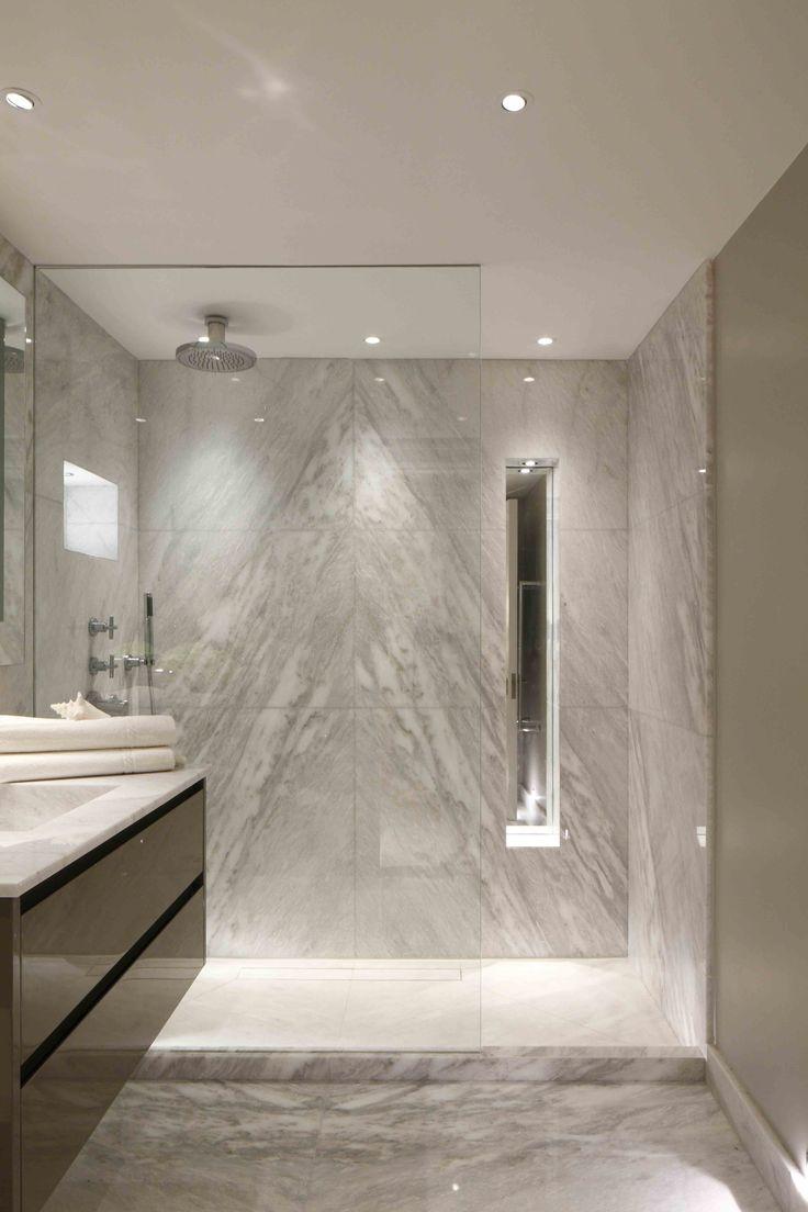 108 best Bathroom Lighting images on Pinterest  Light