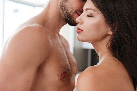 pareja-sexy