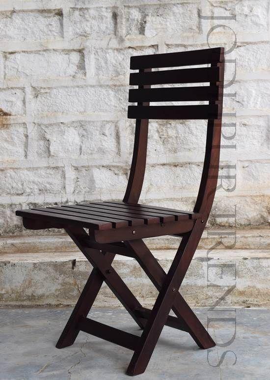 Modern Furniture Jodhpur 513 best restaurant furniture india images on pinterest