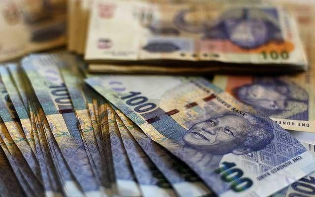 الراند جنوب إفريقي يتراجع بعد تغريدة لـ ترامب مباشر هبطت عملة جنوب إفريقيا خلال تعاملات اليوم الخميس أمام الدولار بع Payday Loans Loans For Bad Credit Money