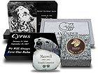 Pet Memorials, Pet Headstones, Pet Urns, Pet Cremation Jewelry & More