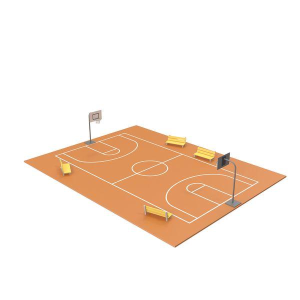 Basketball Court Png Image Basketball Court Layout Basketball Floor Basketball Court Pictures