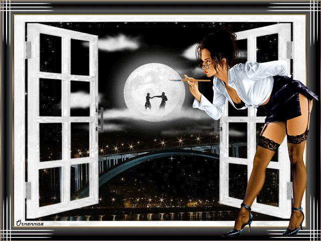 Romantik kadın resimleri, romantik kadın gifleri, romance womens picture, romance womens animation, romantic gif, romantic women gifs, romantik kadın gifleri, romantik kadınlar, romantik çiftler, romantik erkekler, roman