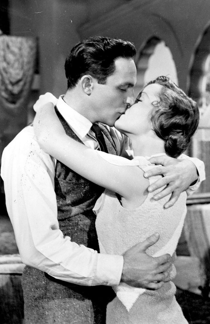 Gene Kelly & Debbie Reynolds ~ Singin' in the Rain, 1952