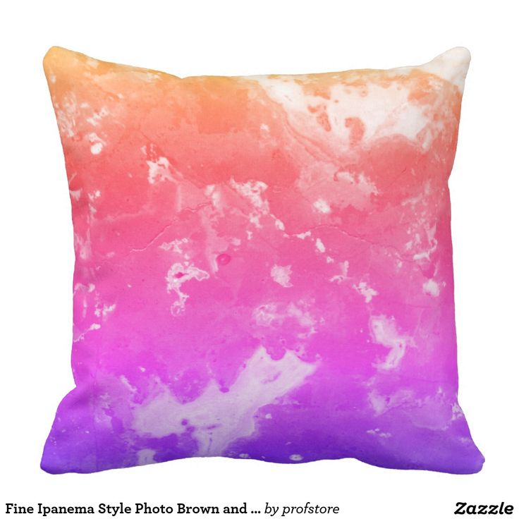 Lyric ipanema lyrics : 26 best Ipanema Love! images on Pinterest   Ombre, Rainbow and ...