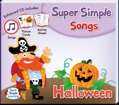 All prices are in $US dollars. However, the final payment is made in your local currency.        United States US Dollar     Related Products        Super Simple Songs - Animals $17.50      Super Simple Songs - Christmas $17.50