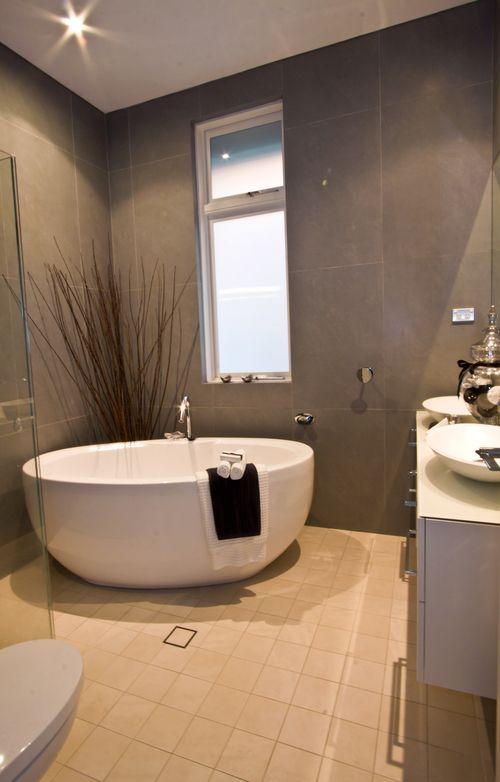 Best 25 Interior Design Institute Ideas On Pinterest Beauty Box Australia Interior Design