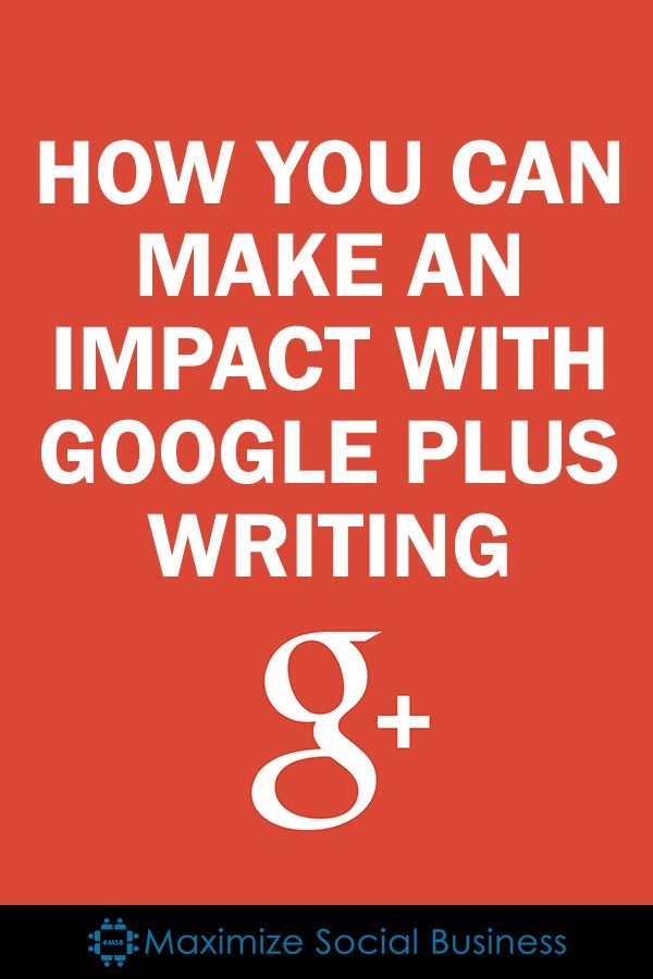 how to make your google plus prvate