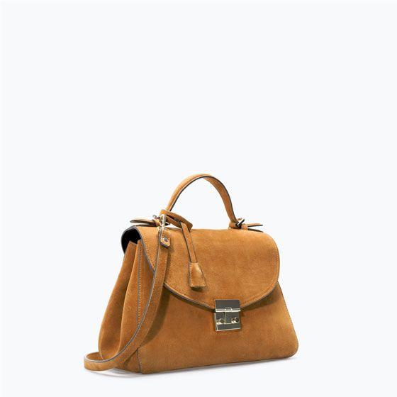 Faux Leather Classic Drawstring Tassel Detailing Shoulder Bag Handbag - Khaki Kukubird o6y6BP