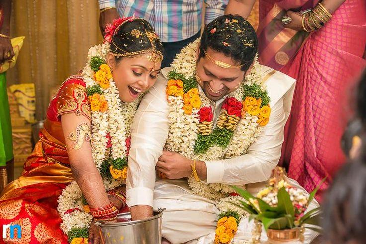 Wedding Photography: 20 Best Candid Wedding Photographers In Chennai - Blog | ShaadiSagaBlog | ShaadiSaga