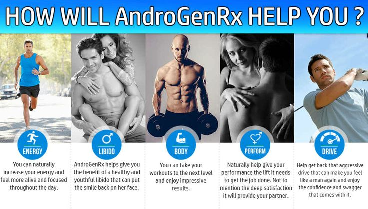 anabolic rx24 review bodybuilding