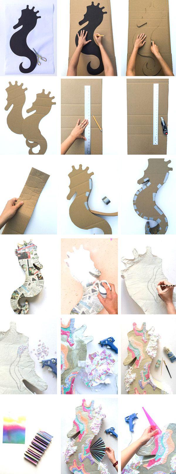 best images about craft ideas on pinterest crafts corner