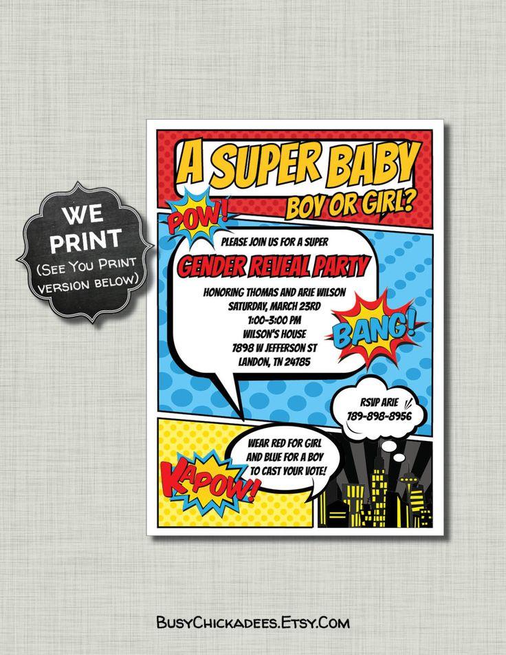 14 best Superhero Baby! images on Pinterest | Marvel baby shower ...