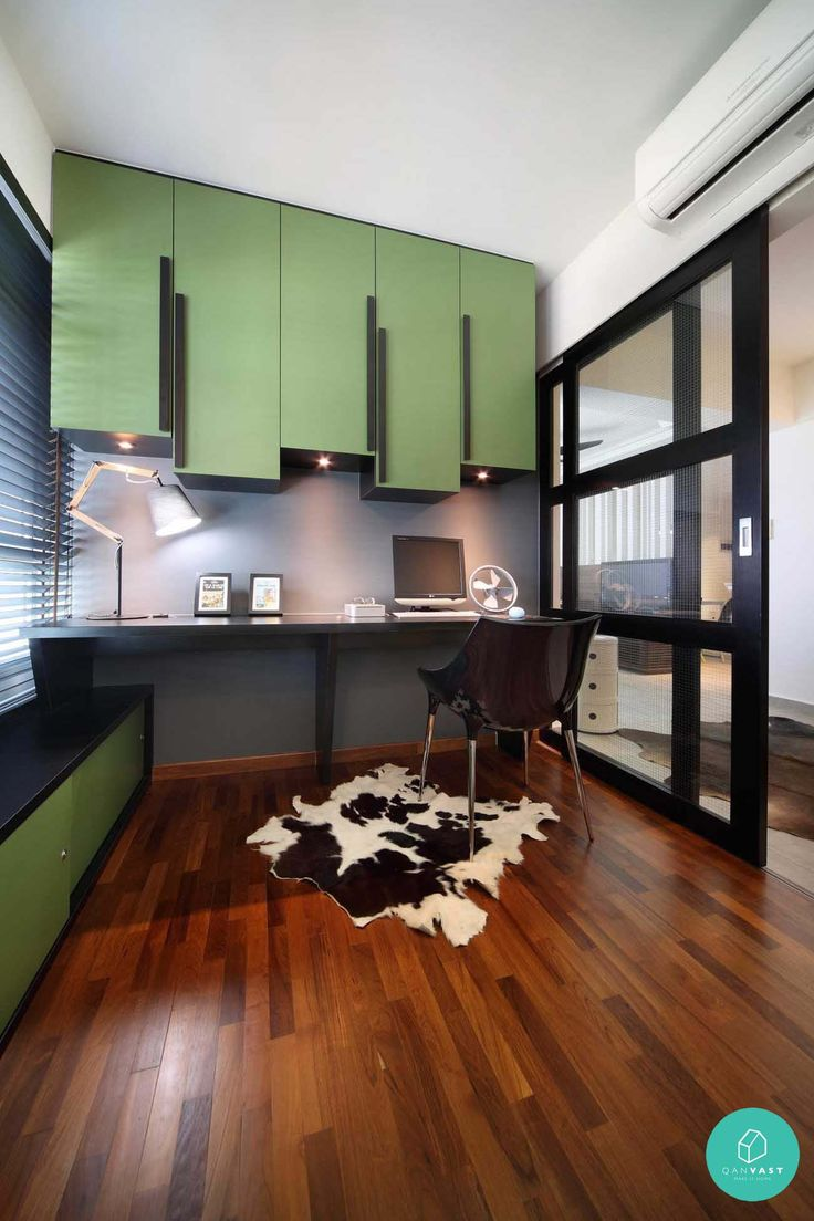 72 best interior design ideas images on pinterest living room