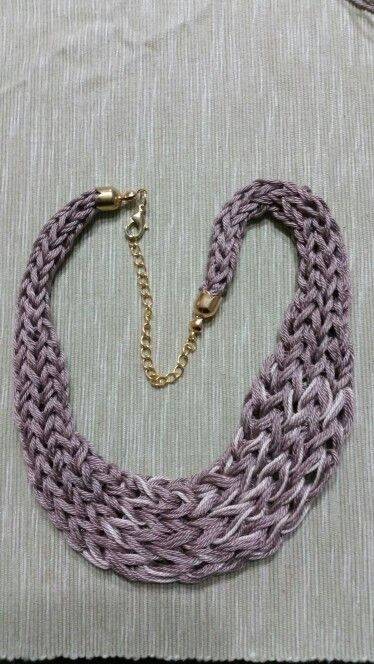 https://m.facebook.com/story.php?story_fbid=494740107372006&id=338040563041962 #instructions  #knitted_necklace  #vikings  #winter  #faishon  #neckwarmer #easyknittingpattern  #3$_pattern