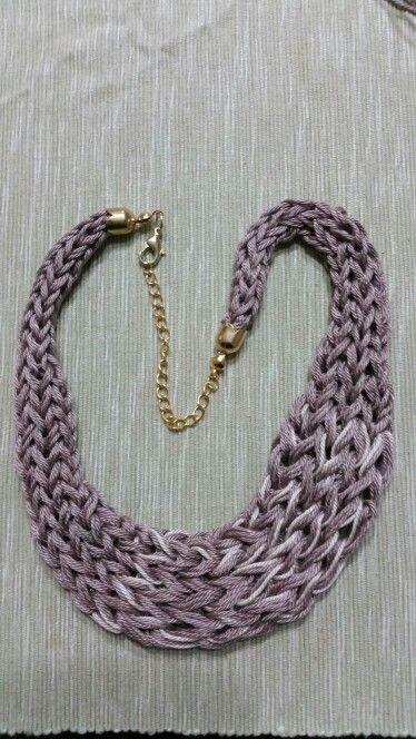 https://m.facebook.com/story.php?story_fbid=494740107372006&id=338040563041962 #instructions  #knitted_necklace  #vikings  #winter  #faishon  #neckwarmer #easyknittingpattern  #3$_pattern
