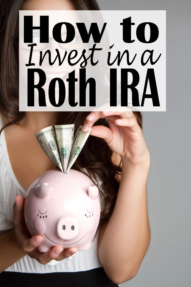 If you are getting started with saving for retirement, then you NEED to learn about the Roth IRA. It's the savings vehicle that can help you get on track saving for retirement. | Financegirl